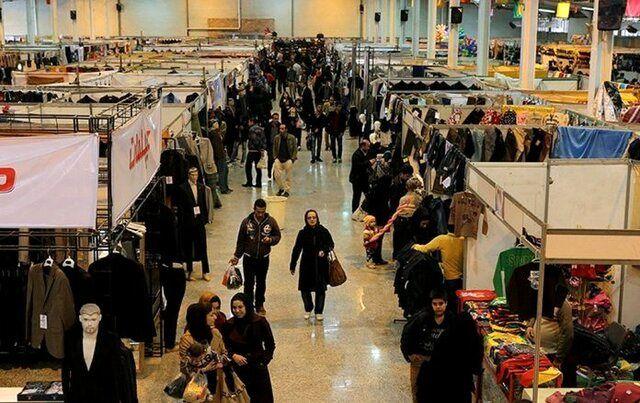 تمام مراکز نمایشگاهی در کشور تعطیل شد