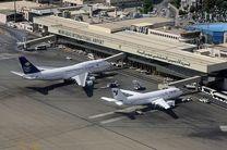 وزارت راه شهرسازی مجوز شهر فرودگاهی اهواز را صادر کرد