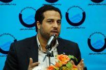 راه اندازی سامانه دوم آبرسانی، بحران کم آبی در اصفهان را کاهش می دهد