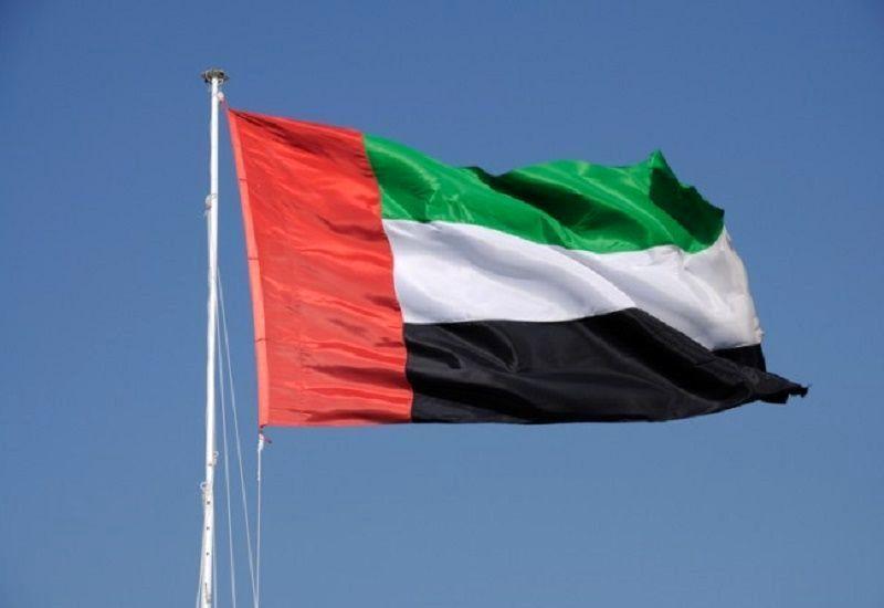 امارات، فعال حقوق بشر را به زندان و پرداخت جریمه نقدی محکوم کرد
