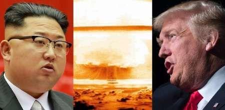 چین: پکن ریشه بحران هستهای کره شمالی نیست