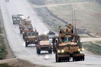 واشنگتن در خروج نیروهایش از افغانستان جدی است