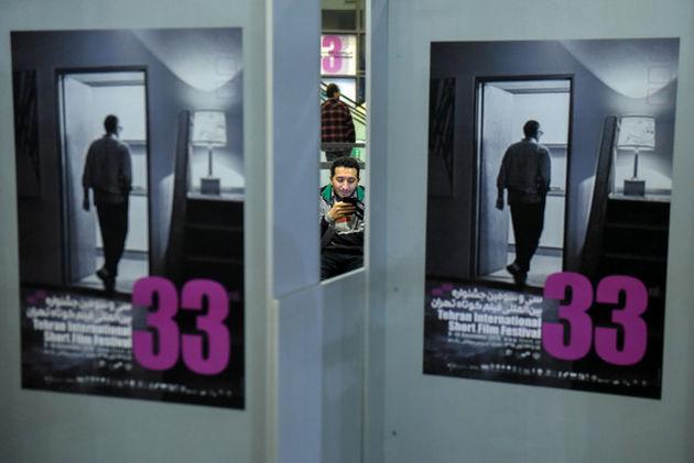فیلم کوتاهیها هم نامزدهایشان را شناختند