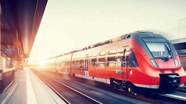 افزایش 10 درصدی قیمت های  بلیت قطارها از امروز