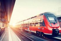 تخلیه دو قطار مشکوک به بمب گذاری در شهر بارسلون
