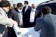 ظرفیتهای کرمانشاه برای اجرای اقدام ملی مسکن مطلوب است