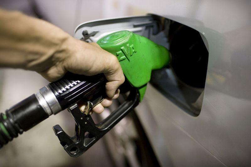 سهمیه بنزین مرداد ۹۹ امشب واریز می شود