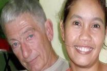 دومین کانادایی در فیلیپین سر بریده شد