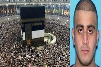 کشف سفرهای قاتل اورلاندو به عربستان سعودی