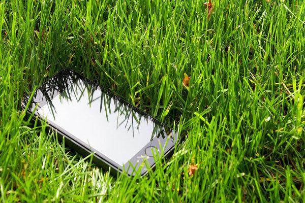 مجازات اعدام بعد از گم شدن یک تلفن همراه