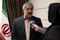 از سرگیری فعالیت های تجاری با اقلیم کردستان عراق از طریق مرز باشماق مریوان