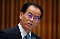 چین استرالیا را تهدید به تحریم کرد