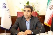 بیان خواستههای استان با جانشین رئیس ستاد فرماندهی اقتصاد مقاومتی