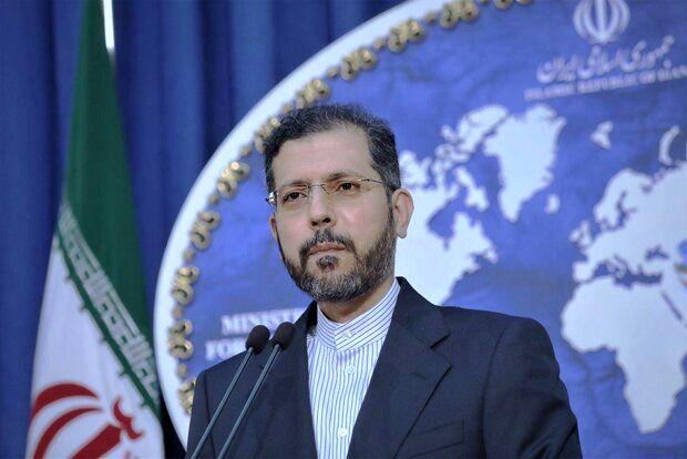 وزیر امور خارجه عراق امروز به ایران سفر می کند