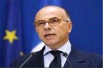 انتخابات ریاستجمهوری فرانسه به تعویق نمیافتد