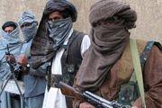 ۹۳ عضو گروه طالبان در فاریاب، قندهار و زابل کشته شدند