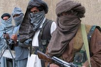 اتهام ارسال سلاح به طالبان در راستای حضور  نامشروع آمریکا در منطقه است