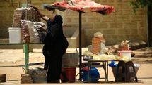 جهش چشمگیر نرخ تورم در سودان
