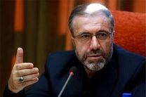 امروز همه اذعان دارند شرایط ایران به لحاظ امنیتی خوب است