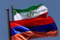 توانمندیهای کشور ایران و آفریقای جنوبی برای توسعه تعاملها اشتراکگذاری شود