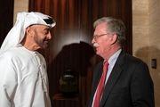 توافقنامه همکاری نظامی آمریکا و امارات اجرایی میشود