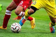 داوران هفته ششم لیگ برتر فوتبال مشخص شدند