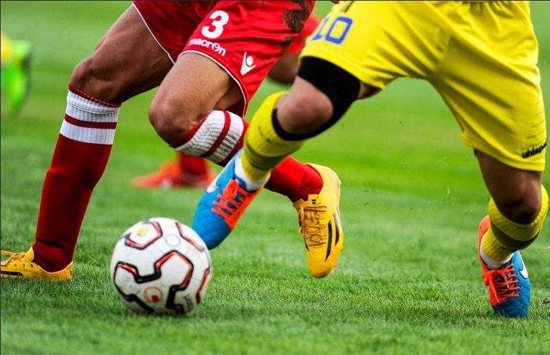برنامه کامل بازی های هفته بیست و دوم لیگ برتر نوزدهم فوتبال