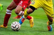 برنامه هفته ششم لیگ برتر بیستم فوتبال ایران مشخص شد