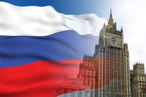 روسیه درباره عواقب درگیری مسلحانه در مرز شبهجزیره کریمه به اوکراین هشدار داد