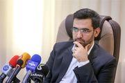 اعلام جرم دادستان کل کشور علیه وزیر ارتباطات