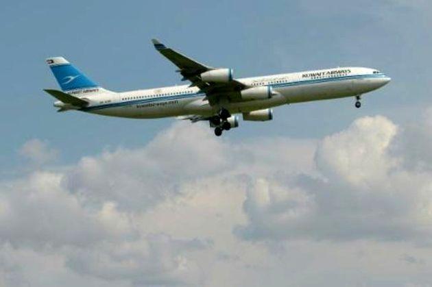 حضور 60 شرکت دانشبنیان در حوزه سامانههای هواپیما