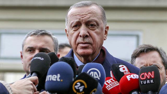 ترکیه بازیگری کلیدی برای استقرار صلح در لیبی است