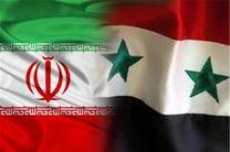آمادگی سفارت ایران به ارائه خدمات به فعالان اقتصادی