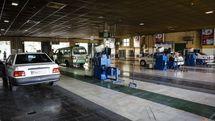 هر آنچه در مورد معاینه فنی خودرو باید بدانید/ مراحل دریافت معاینه فنی خودرو