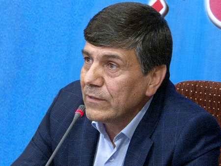 دو وزیر باقیمانده کابینه را از استانهای ترکزبان انتخاب کند