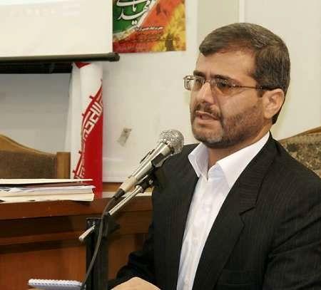 فاز اول دادرسی الکترونیک در شیراز افتتاح شد