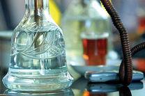 تشکیل کمیتهای در وزارت بهداشت برای تعیین تکلیف عرضه قلیان در قهوهخانهها