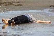 غرق شدگان سواحل گیلان خارج از طرح سالمسازی دریا بودند