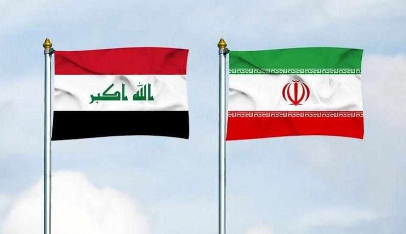 بغداد در معاملات خود با تهران دلار را کنار خواهد گذاشت