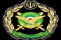 تجلیل ارتش از برنامه سازان حماسه و دفاع مقدس در رادیو ایران