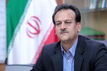 شهرک تخصصی امیدیه از دستگاه های اجرایی خوزستان استعلام های لازم را کسب کرد