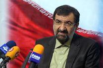 محسن رضایی از پذیرش قطعنامه ۵۹۸ توسط صدام روایت کرد