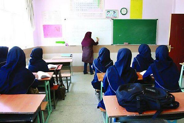آمادهسازی ۲۲۲ کلاس درس برای سال تحصیلی جدید / ساخت شهرک آموزشی بندرعباس ظرف مدت یک سال