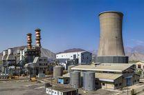 کاهش وابستگی ایران و افزایش تولید و اشتغال با اقدامات بانک پاسارگاد با رویکرد اقتصاد مقاومتی
