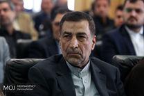 22 نفر از اتباع ایرانی در افغانستان زندانیاند