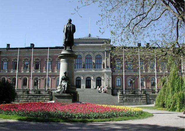شاخص بینالمللیترین دانشگاههای سوئد اعلام شد