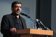 بار دیگر جلسه شورای عالی انقلاب فرهنگی لغو شد