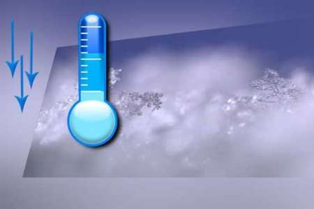 آسمان مازندران بارانی میشود/ رعد و برق و کاهش 15 درجهای دمای هوا