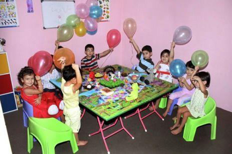 آخرین وضعیت بازگشایی مهدهای کودک پس از ۳ماه تعطیلی به دلیل شیوع کرونا