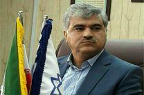 کادر درمان کرمانشاه آماده پذیرش بیماران اقلیم کردستان است